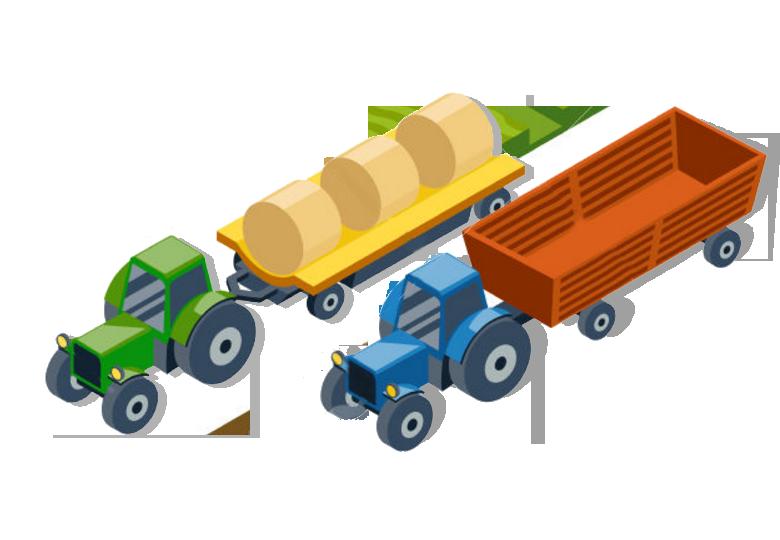 agricultura-vivan