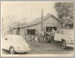 VIVAN 1973