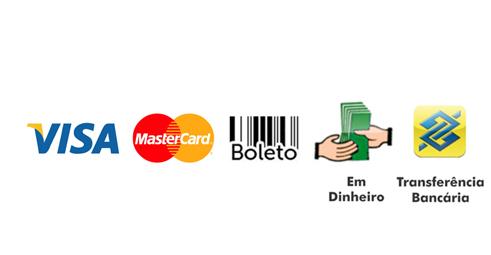 pagamento-cartao-boleto-transferencia
